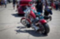 IMG-1056.jpg