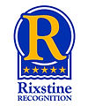 Rixstine Recognition.jpg