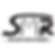 Seven Mile Ridez_Logo