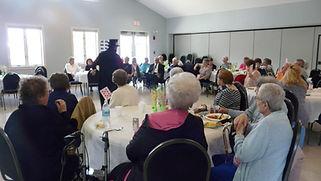 Winthrop COA lunch 5.jpg