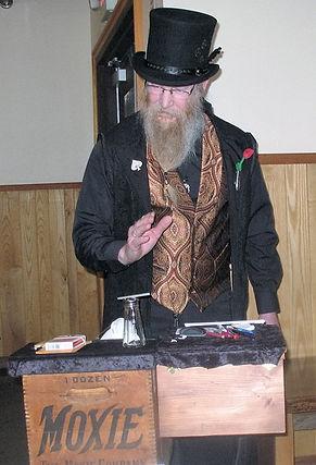 professor 1.jpg
