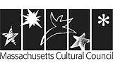 mass-cultural-council-636x382.jpg