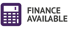 Finance Available.png