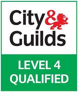 City and Guilds Level 4.jpg