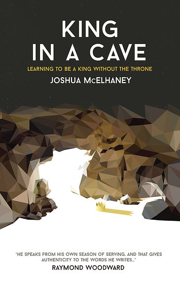 King-in-a-Cave-cover.jpg