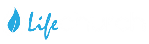 Life Church Logo alternative.png