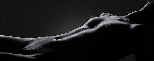 massage erotique information