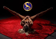 spa-massage-erotique-paris