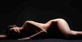 erotic massage room