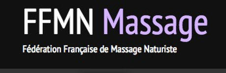 federation du massage nu