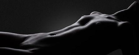erotic massage information