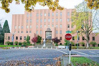 Main_US_Post_Office_-_Camas_Washington.j