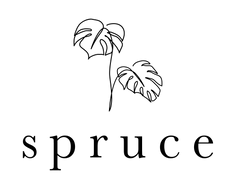 Spruce-Secondary-Logo-Black (1).png