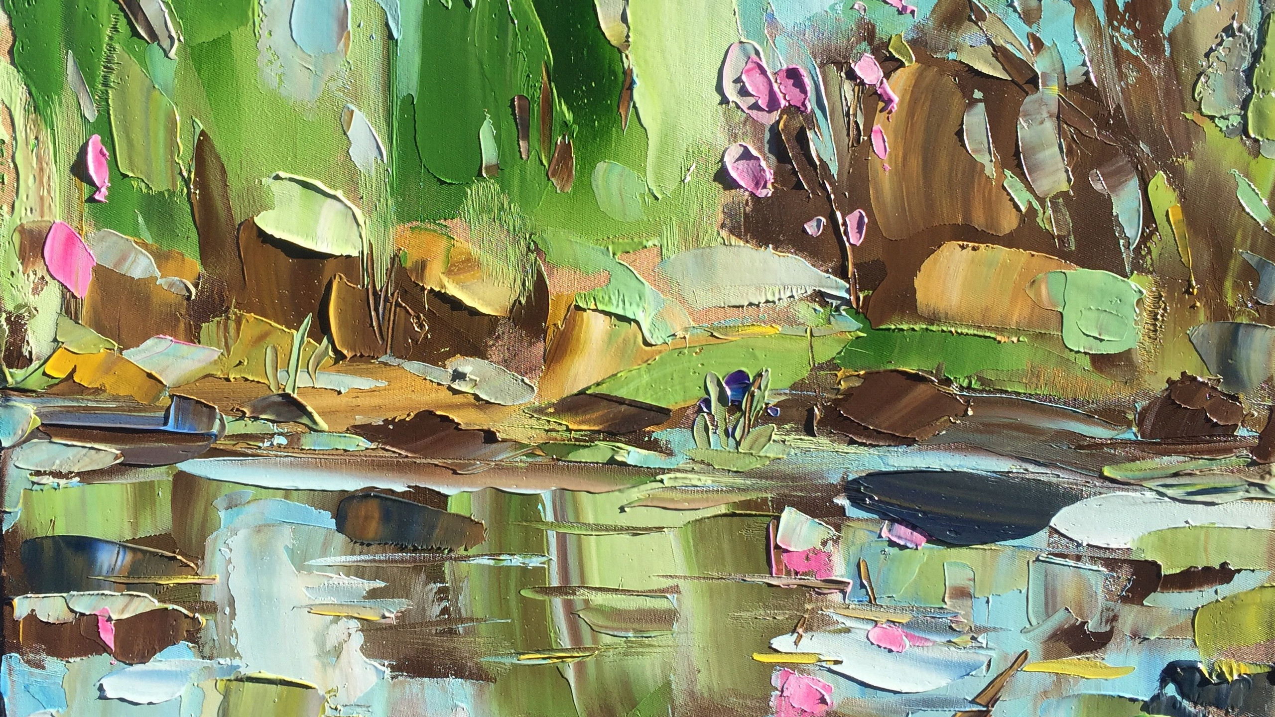 Pond-JuanGilli