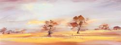 Tierra del Viento Exhibition