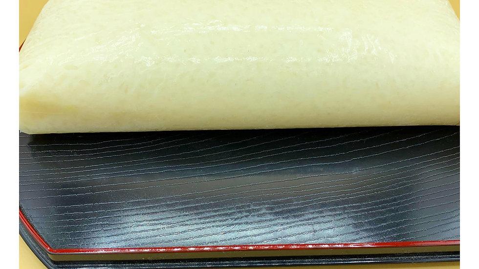 搗き立て うる餅(うるち米棒餅)1キロ