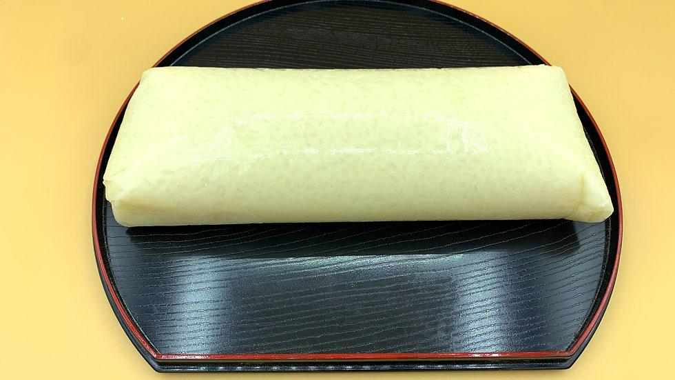 搗き立て のり餅(棒餅)1キロ