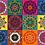 Thumbnail: Mandalas