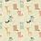 Thumbnail: Bichinhos da floresta