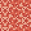 Thumbnail: Pastilha Vermelha