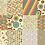 Thumbnail: Confete