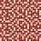 Thumbnail: Pastilha Vermelha e Marrom