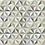 Thumbnail: Triângulo 3d
