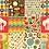 Thumbnail: Cozinha Retrô