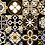Thumbnail: Marfim