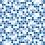 Thumbnail: Pastilha Azul Mix