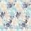 Thumbnail: Triângulo Ligth