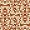 Thumbnail: Pastilha Marrom Mix