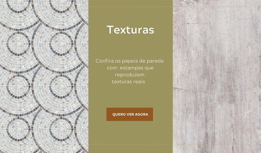 Adesivos decorativos e projetos personalizados