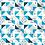 Thumbnail: Triângulo Azul