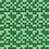 Thumbnail: Pastilha Verde
