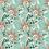 Thumbnail: Floral oriental