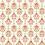 Thumbnail: Floral Maktub