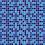Thumbnail: Pastilha Azul