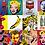 Thumbnail: Pop Art