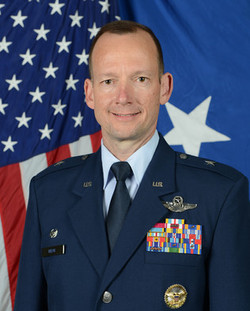 Christopher J. Niemi