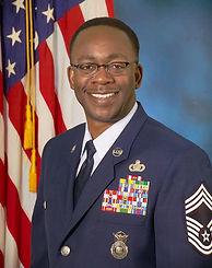 Chief Thompson.jpg
