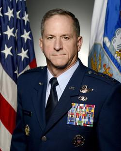 General David L. Goldfein