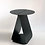 Thumbnail: Youmy Arrondie - table d'appoint | Mademoiselle Jo