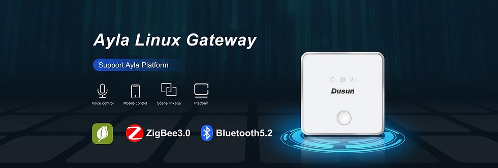 Ayla Linux Gateway_01.png