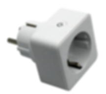 smart plug EU_2.png