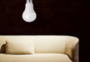 智能灯泡-1.jpg