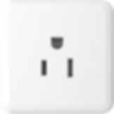 socket_US_standard.png