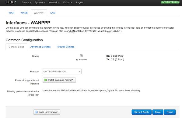 Figure14_Interfaces_–_WANPPP_Configurati