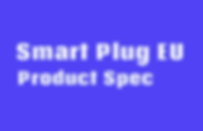 Smart Plug EU Product Specfication.png