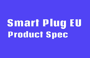 Smart Plug EU Product Specfication.png